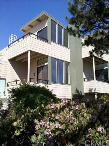 Closed | 498 Palos Verdes Boulevard Redondo Beach, CA 90277 0