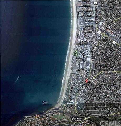Closed | 498 Palos Verdes Boulevard Redondo Beach, CA 90277 3