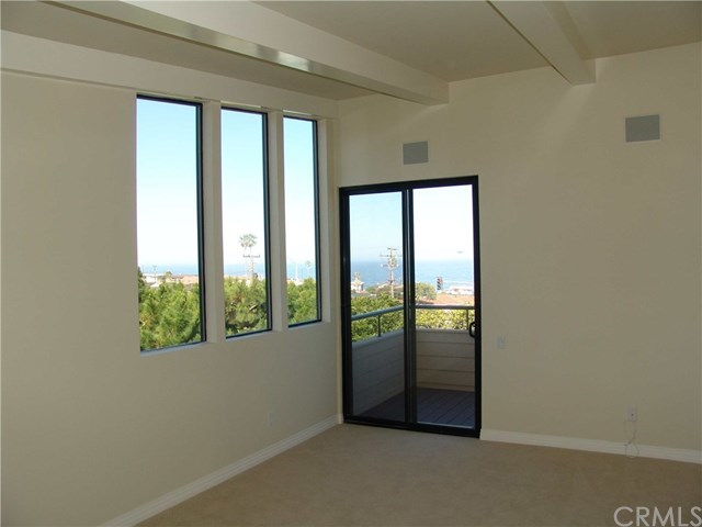 Closed | 498 Palos Verdes Boulevard Redondo Beach, CA 90277 4
