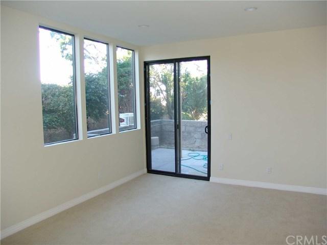 Closed | 498 Palos Verdes Boulevard Redondo Beach, CA 90277 6