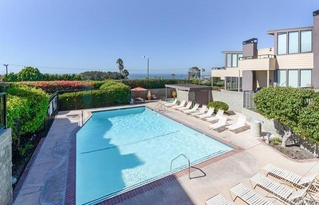 Closed | 498 Palos Verdes Boulevard Redondo Beach, CA 90277 9