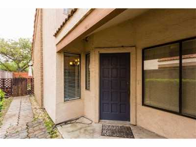 Sold Property | 519 Ranch Trail #134 Irving, Texas 75063 2