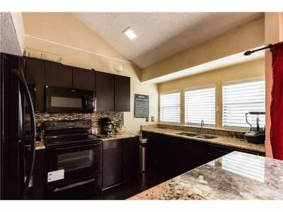 Sold Property | 519 Ranch Trail #134 Irving, Texas 75063 4