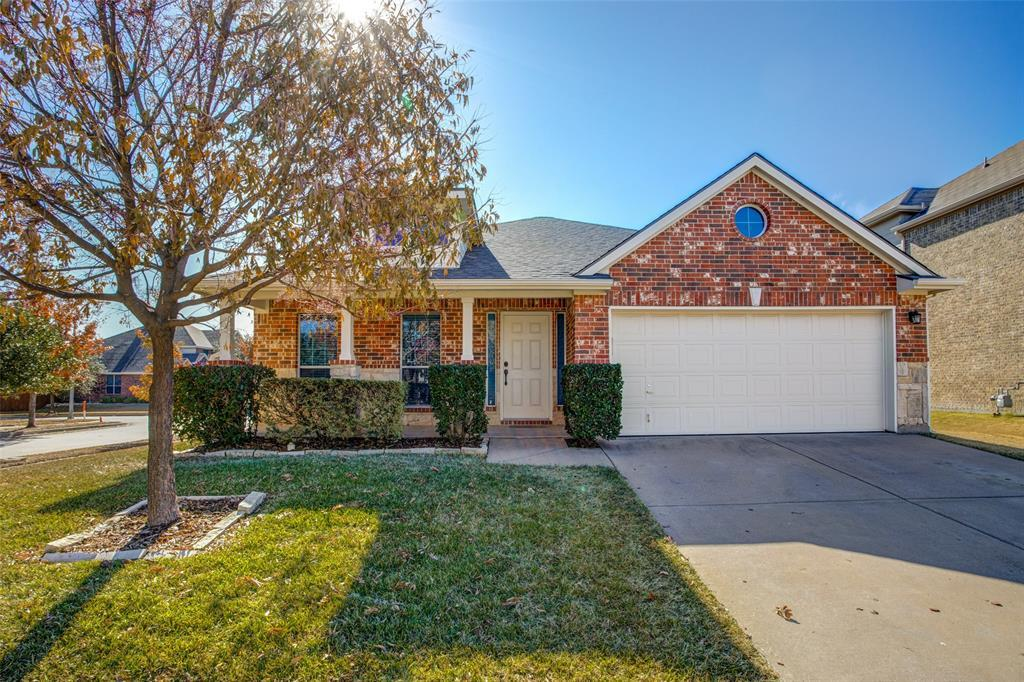 Leased | 5301 Rye Drive Fort Worth, TX 76179 0