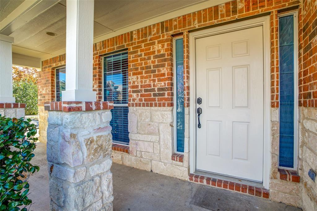 Leased | 5301 Rye Drive Fort Worth, TX 76179 3