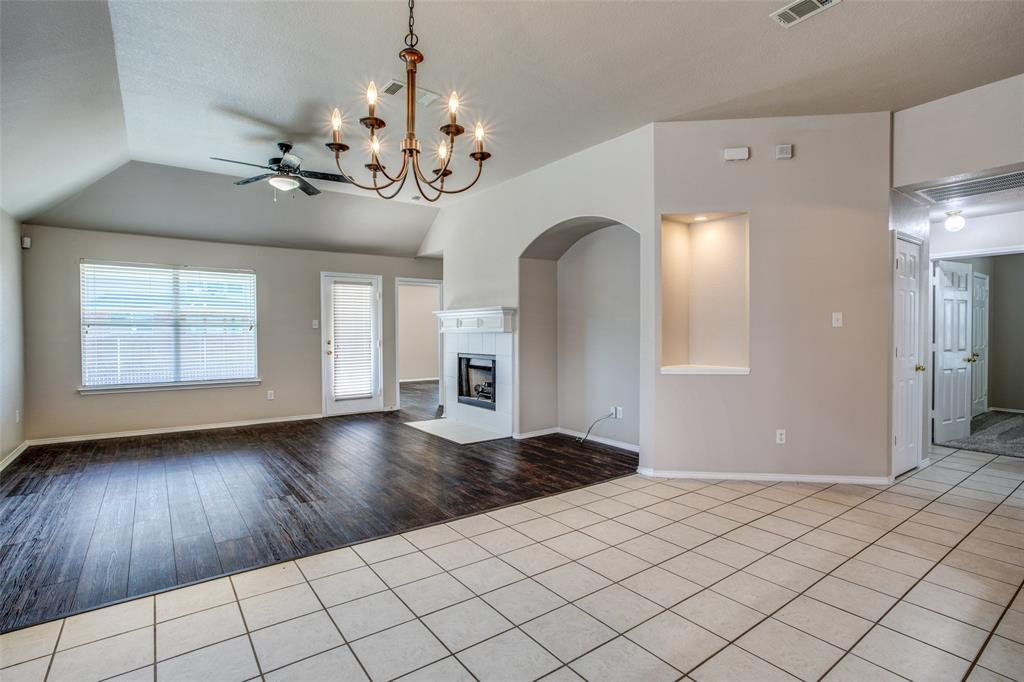 Leased | 5301 Rye Drive Fort Worth, TX 76179 8