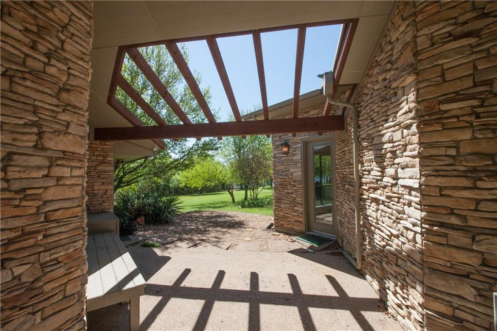Sold Property | 1504 Highland Circle Little Elm, Texas 75068 7