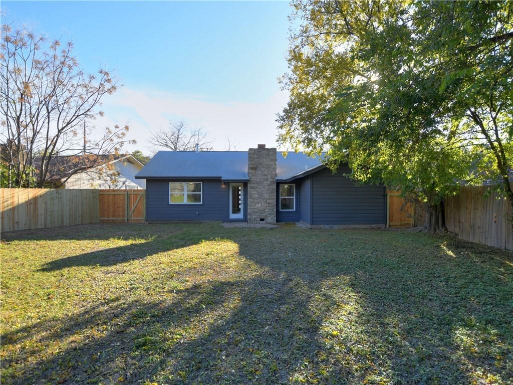 Sold Property   2008 Carriage Park Lane Austin, TX 78727 23