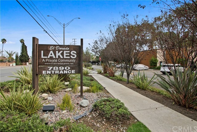 Closed | 7890 E Spring Street #24B Long Beach, CA 90815 0