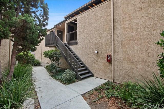 Closed | 7890 E Spring Street #24B Long Beach, CA 90815 2