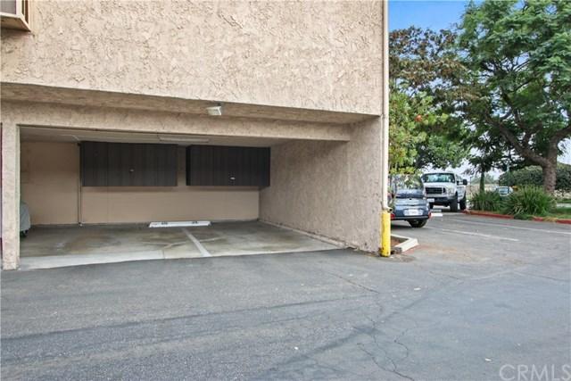 Closed | 7890 E Spring Street #24B Long Beach, CA 90815 28