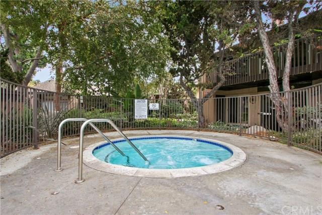 Closed | 7890 E Spring Street #24B Long Beach, CA 90815 32