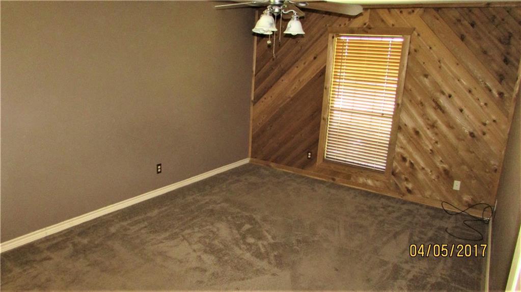 Sold Property   1190 Oak Valley Lane Corsicana, Texas 75110 9