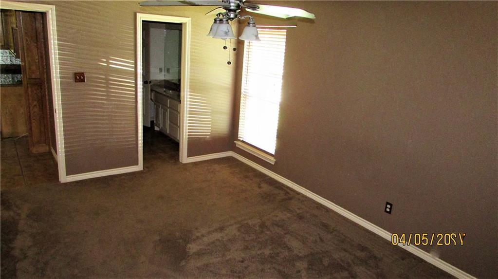 Sold Property   1190 Oak Valley Lane Corsicana, Texas 75110 10