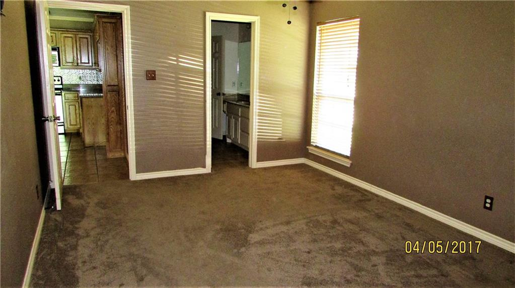 Sold Property   1190 Oak Valley Lane Corsicana, Texas 75110 11