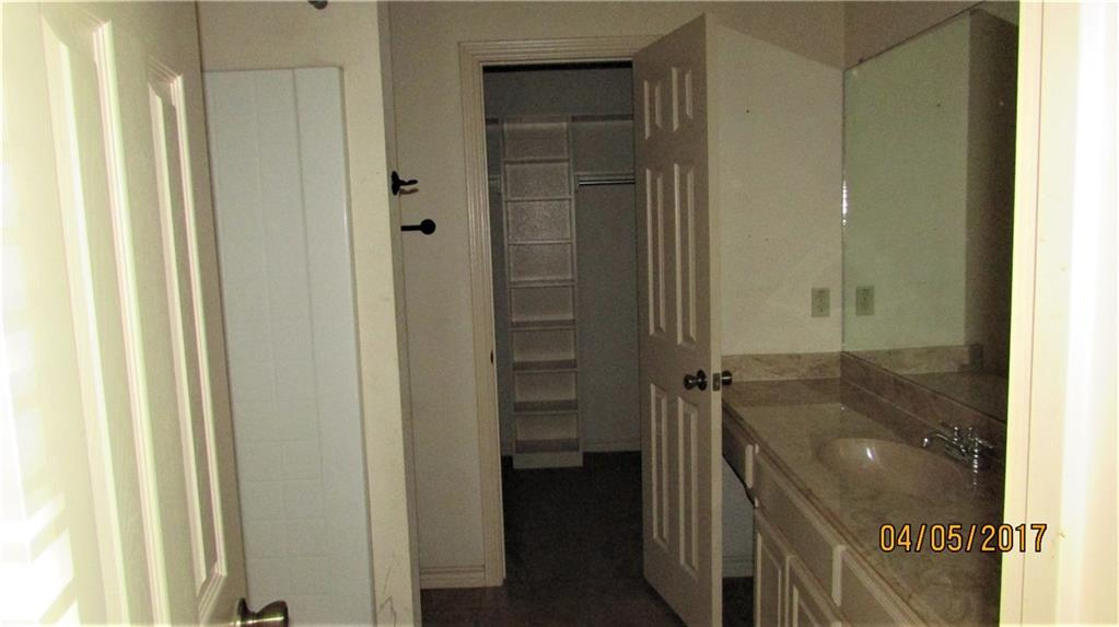 Sold Property   1190 Oak Valley Lane Corsicana, Texas 75110 12