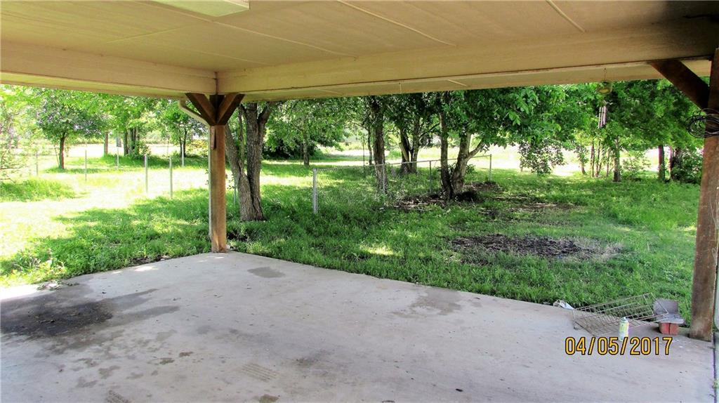 Sold Property   1190 Oak Valley Lane Corsicana, Texas 75110 13