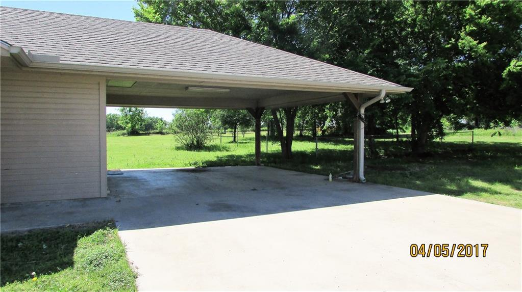 Sold Property   1190 Oak Valley Lane Corsicana, Texas 75110 14
