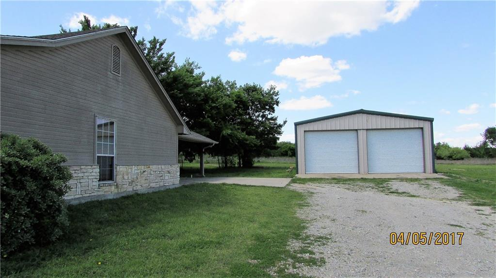 Sold Property   1190 Oak Valley Lane Corsicana, Texas 75110 15