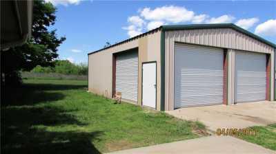 Sold Property   1190 Oak Valley Lane Corsicana, Texas 75110 16