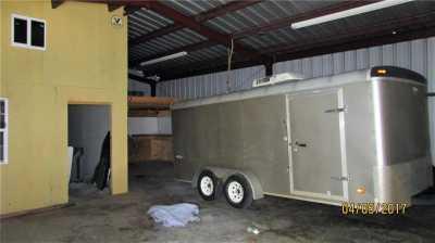 Sold Property   1190 Oak Valley Lane Corsicana, Texas 75110 17