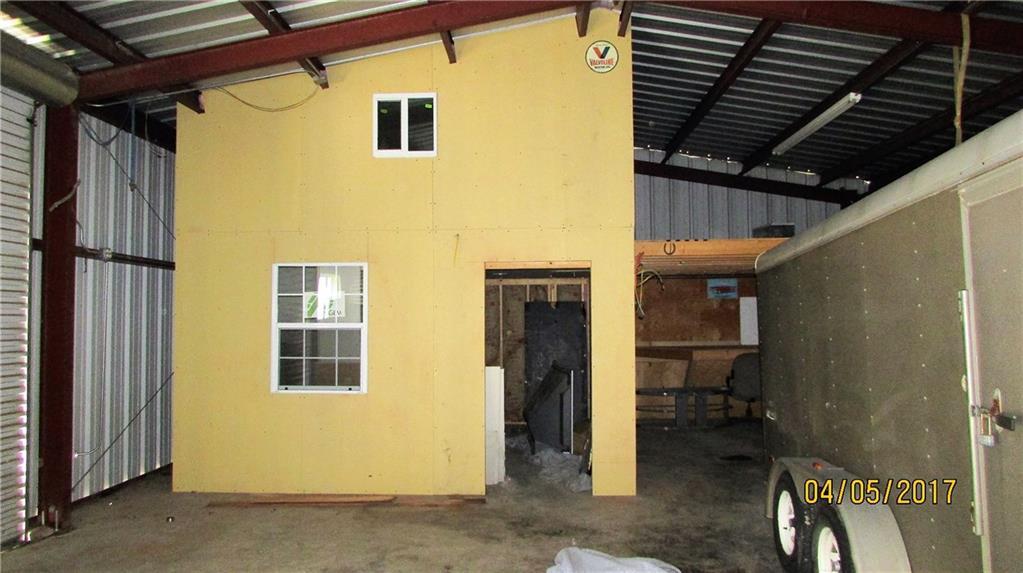 Sold Property   1190 Oak Valley Lane Corsicana, Texas 75110 18