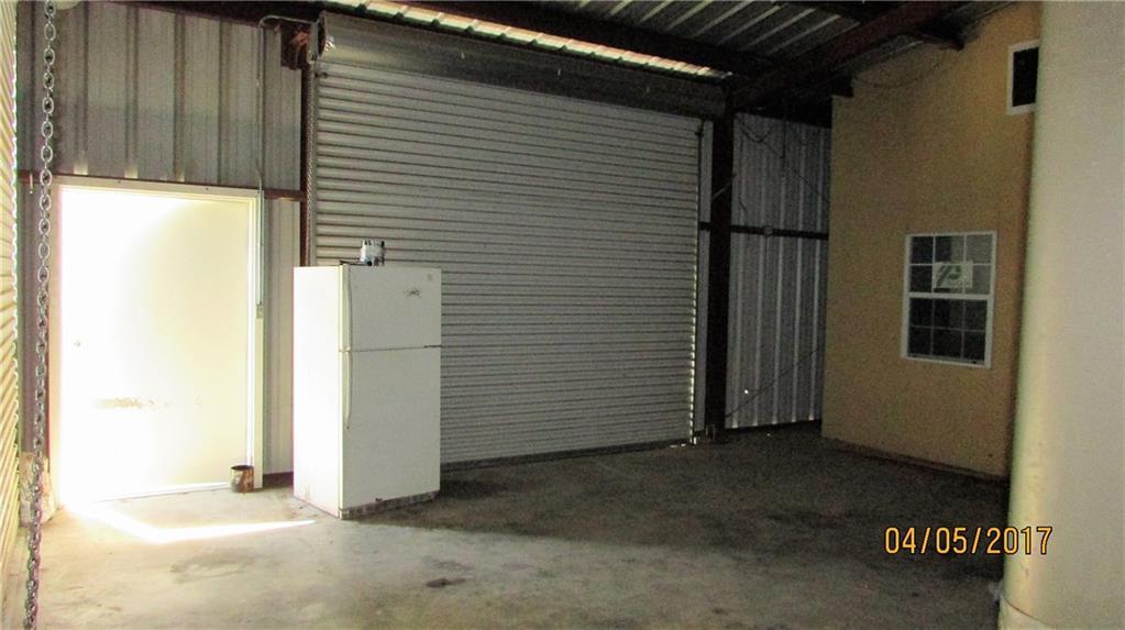 Sold Property   1190 Oak Valley Lane Corsicana, Texas 75110 19