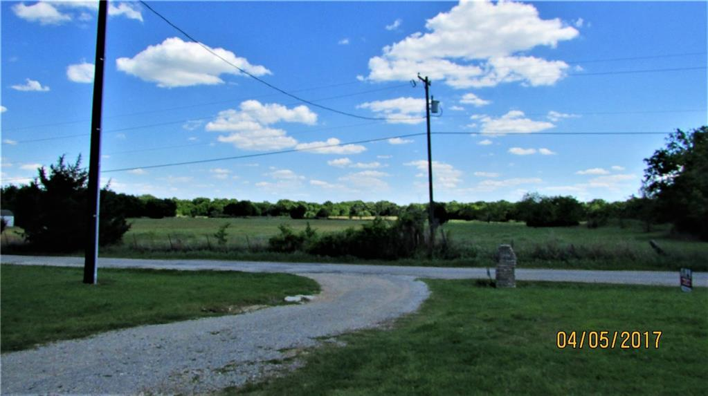 Sold Property   1190 Oak Valley Lane Corsicana, Texas 75110 20