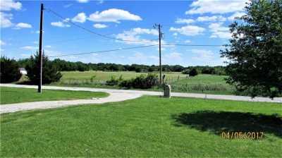Sold Property   1190 Oak Valley Lane Corsicana, Texas 75110 22