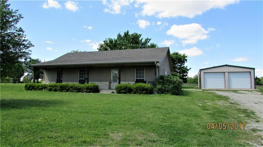 Sold Property   1190 Oak Valley Lane Corsicana, Texas 75110 23