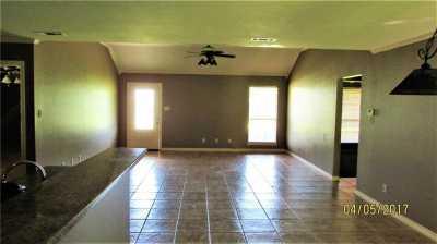 Sold Property   1190 Oak Valley Lane Corsicana, Texas 75110 3