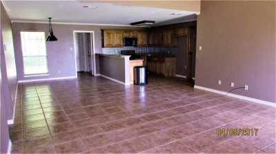 Sold Property   1190 Oak Valley Lane Corsicana, Texas 75110 4