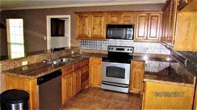 Sold Property   1190 Oak Valley Lane Corsicana, Texas 75110 5
