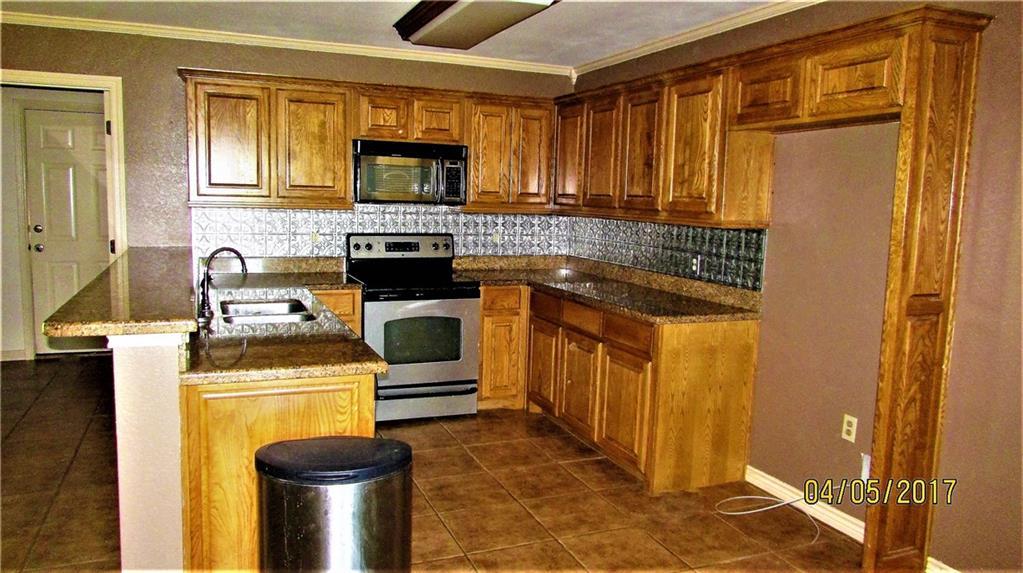 Sold Property   1190 Oak Valley Lane Corsicana, Texas 75110 6