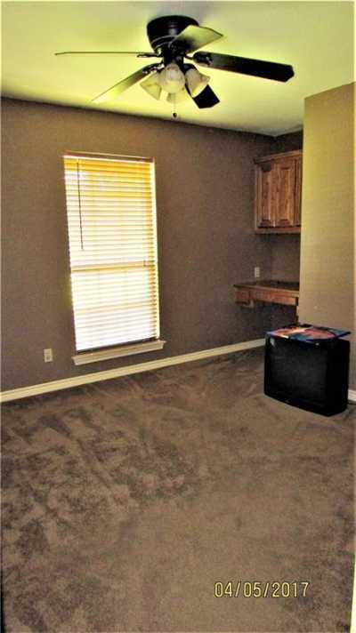 Sold Property   1190 Oak Valley Lane Corsicana, Texas 75110 7