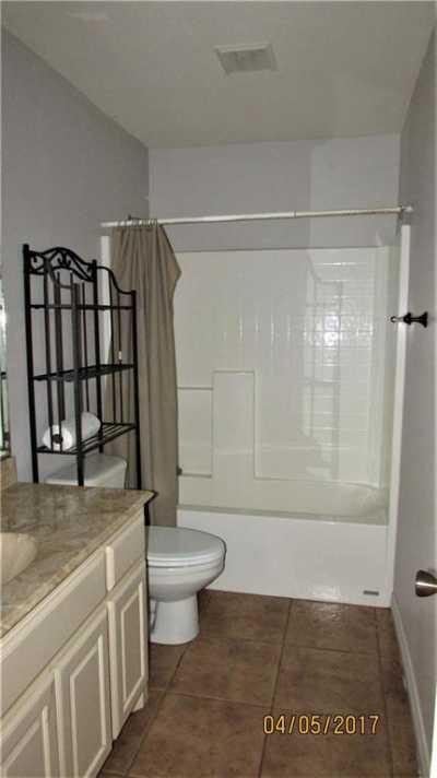 Sold Property   1190 Oak Valley Lane Corsicana, Texas 75110 8