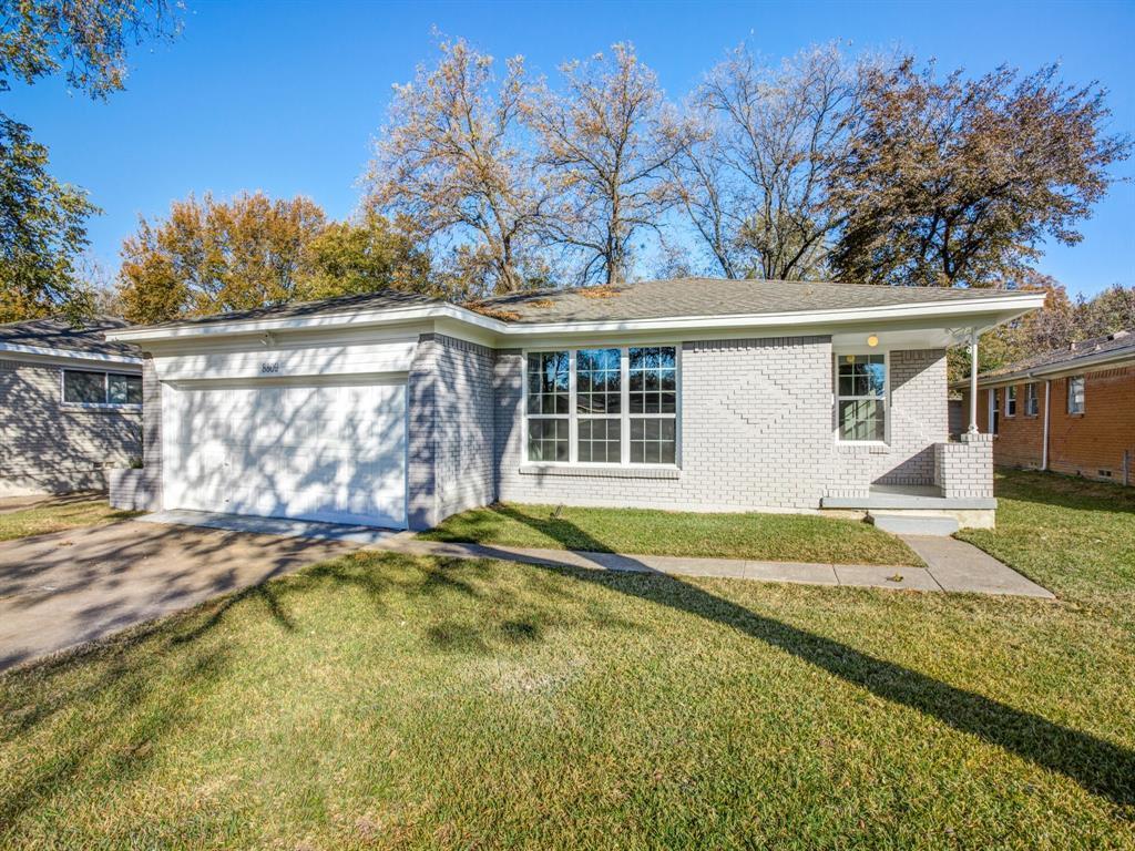 Sold Property | 8809 Triton Lane 0