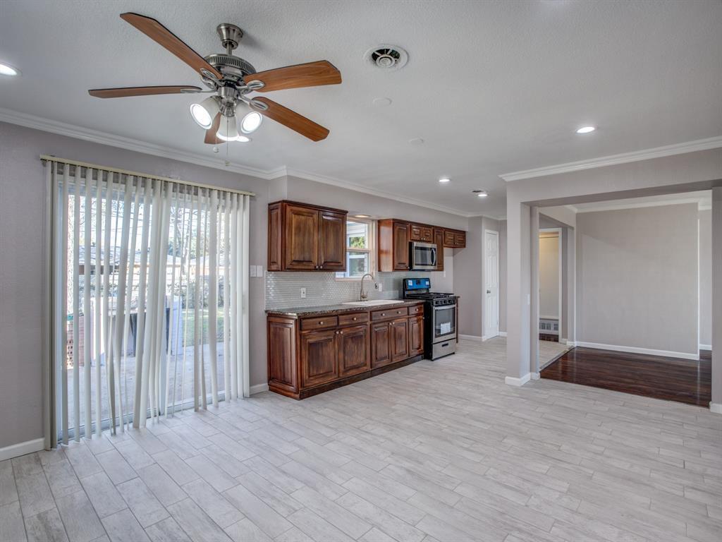 Sold Property   8809 Triton Lane Dallas, Texas 75227 6