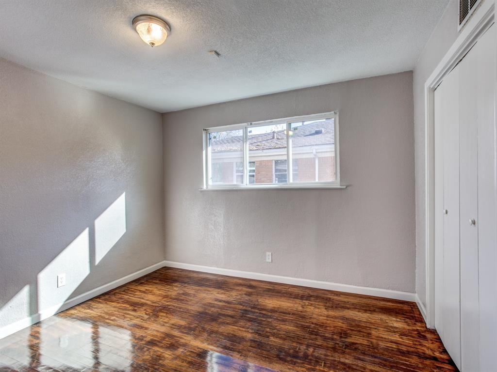 Sold Property   8809 Triton Lane Dallas, Texas 75227 8