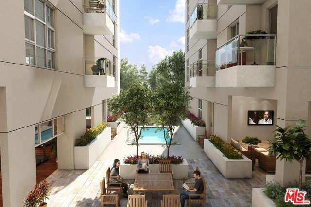 Property for Rent | 1249 S GRAND Avenue #61313 Los Angeles, CA 90015 0