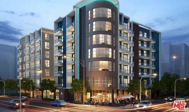 Property for Rent | 1249 S GRAND Avenue #61313 Los Angeles, CA 90015 10