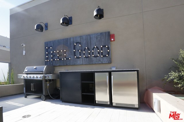 Property for Rent | 1249 S GRAND Avenue #61313 Los Angeles, CA 90015 9