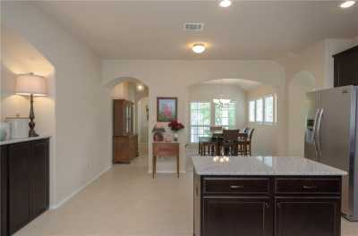 Sold Property | 2216 Dr Sanders Road Providence Village, Texas 76227 16