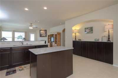 Sold Property | 2216 Dr Sanders Road Providence Village, Texas 76227 20