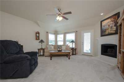 Sold Property | 2216 Dr Sanders Road Providence Village, Texas 76227 21