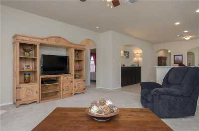 Sold Property | 2216 Dr Sanders Road Providence Village, Texas 76227 23