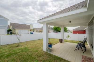 Sold Property | 2216 Dr Sanders Road Providence Village, Texas 76227 27