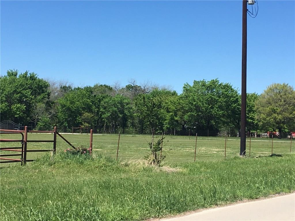 Sold Property | 2216 Dr Sanders Road Providence Village, Texas 76227 30