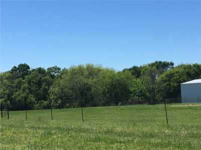 Sold Property | 2216 Dr Sanders Road Providence Village, Texas 76227 31