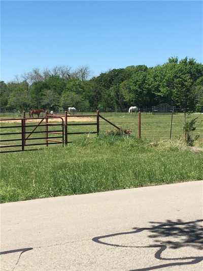 Sold Property | 2216 Dr Sanders Road Providence Village, Texas 76227 32